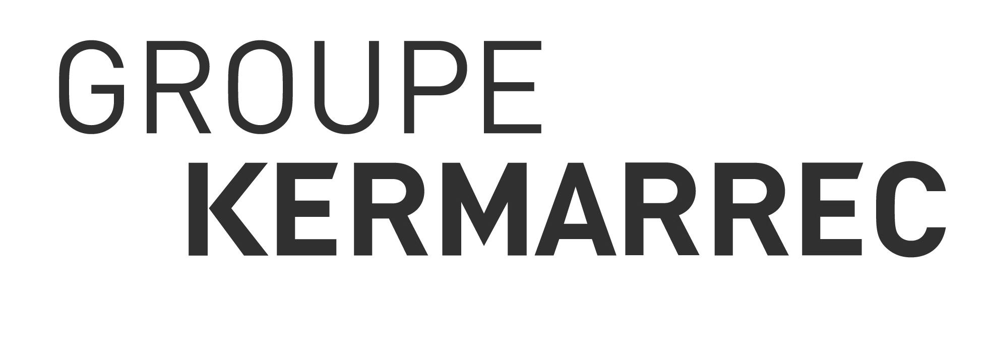 Kermarrec