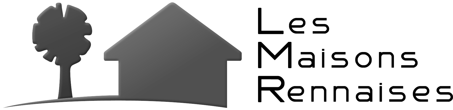 Maisons rennaises