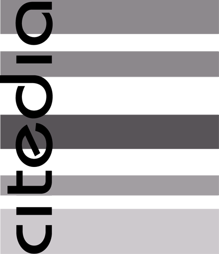 Citédia